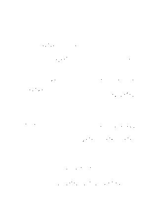 C104jidai