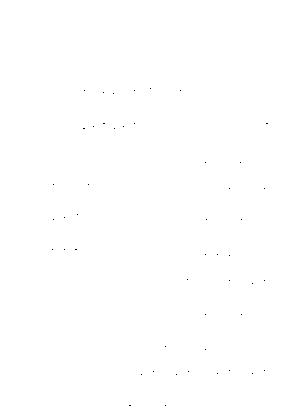 C129omoide