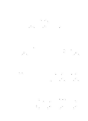 C142osore