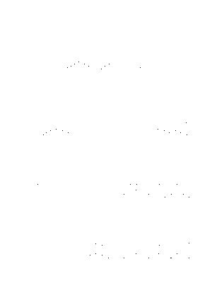C146asahi