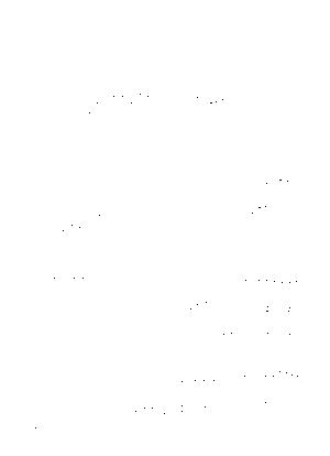 C167kurisu