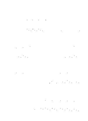 C168asobi