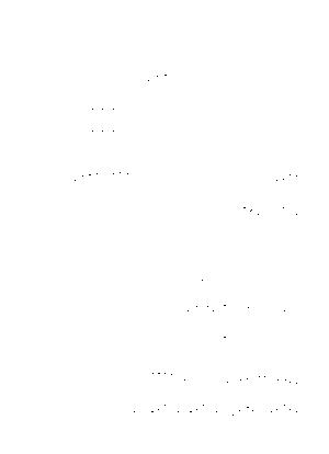 C185tsugaru