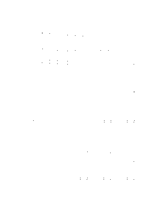 C189mori