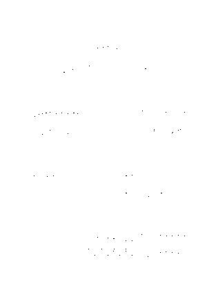 C193kaasan
