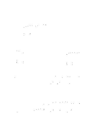 C206jin