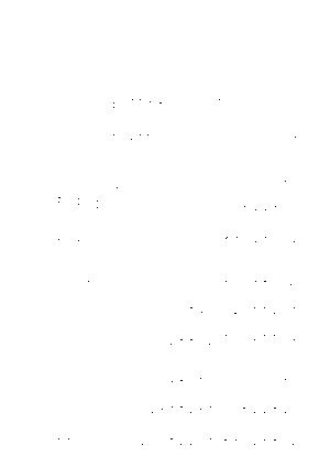 C271omoide