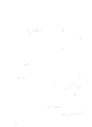 C309sosyu