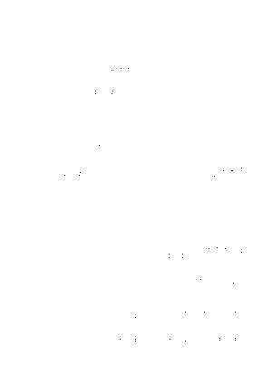 C318shiretoko