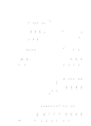C320odoru