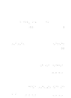 C354xibu