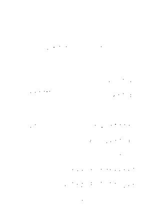 C368yashi