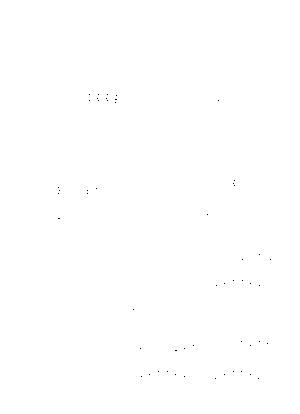C383madona