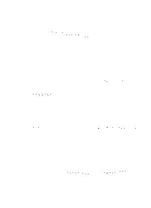 C401ainidekiru