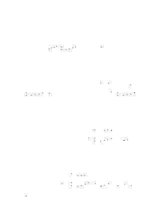C428arrietty