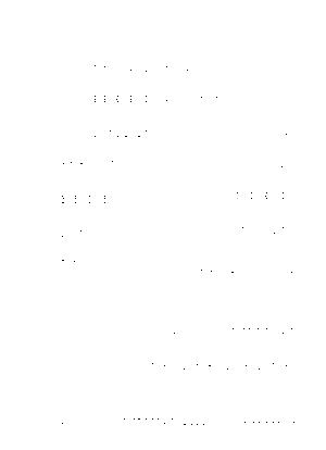 C434conan