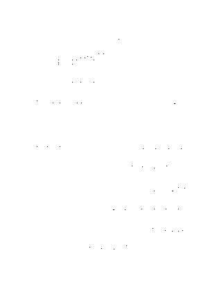 C436flare