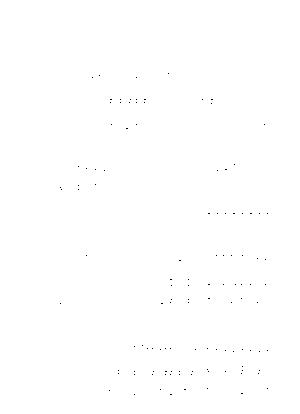 C455harunohi