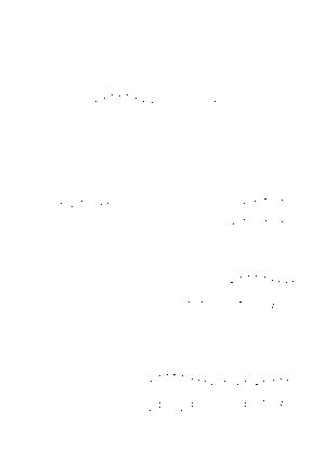 C456 366nichi