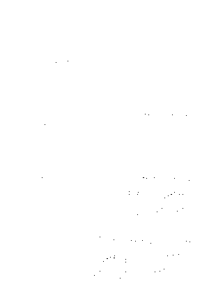 C462kamado