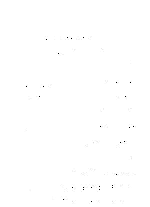 C474jupiter
