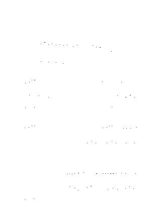 C479sangatu