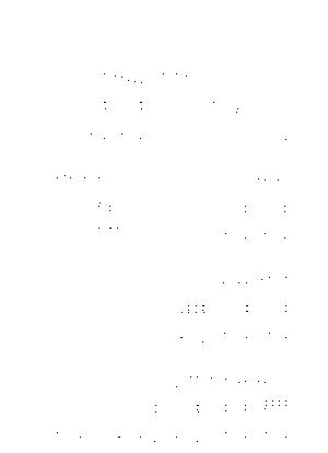 C487sanbyaku65