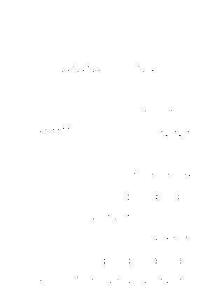 C492zenryoku