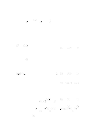 C545kaito