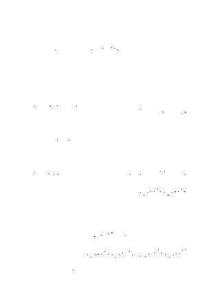 C546kaitokeyf