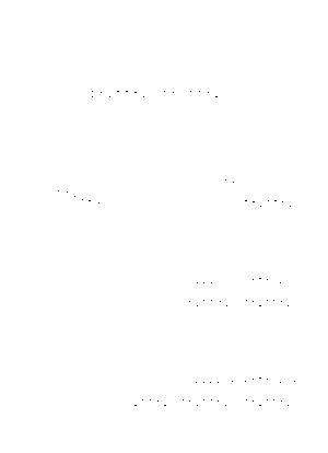 C554smile