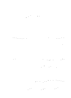 C571nakawarai