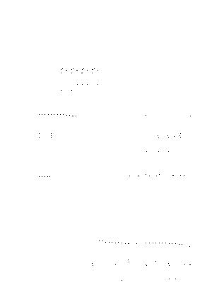 C576neko