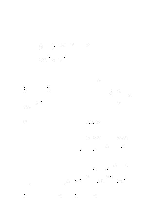C580biwako