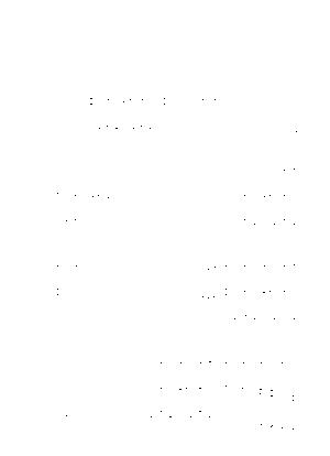 C583kanade
