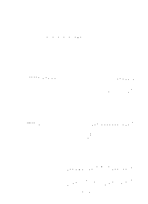 C587dryflower