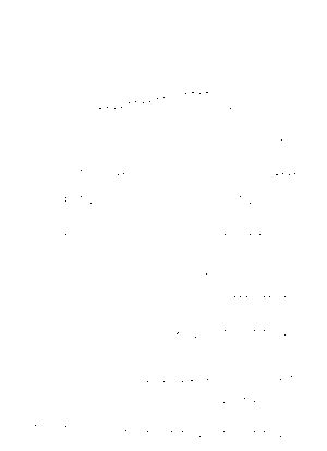 C589momen