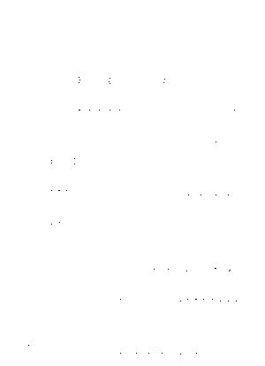 C592ginga999