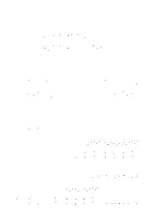 C604natsumatsuri