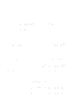 C611anokane