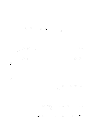 C622homeontherange