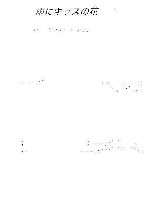 Cal010
