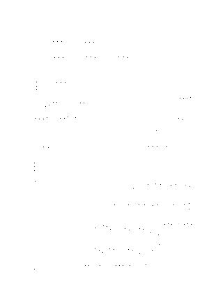 Cb011
