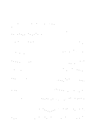 Cb218
