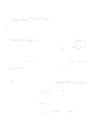 Cbur251001