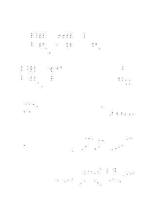 Cd2 1