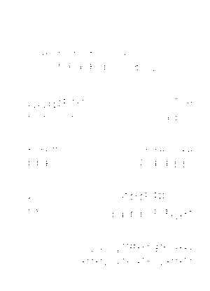 Cd4 1