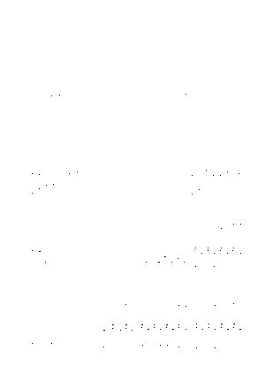 Cd4 10