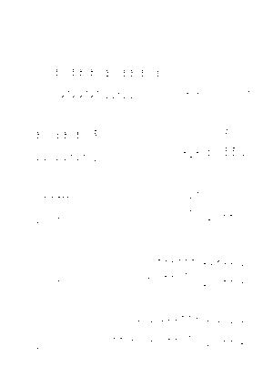 Cd4 3