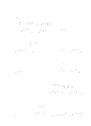 Cd4 6